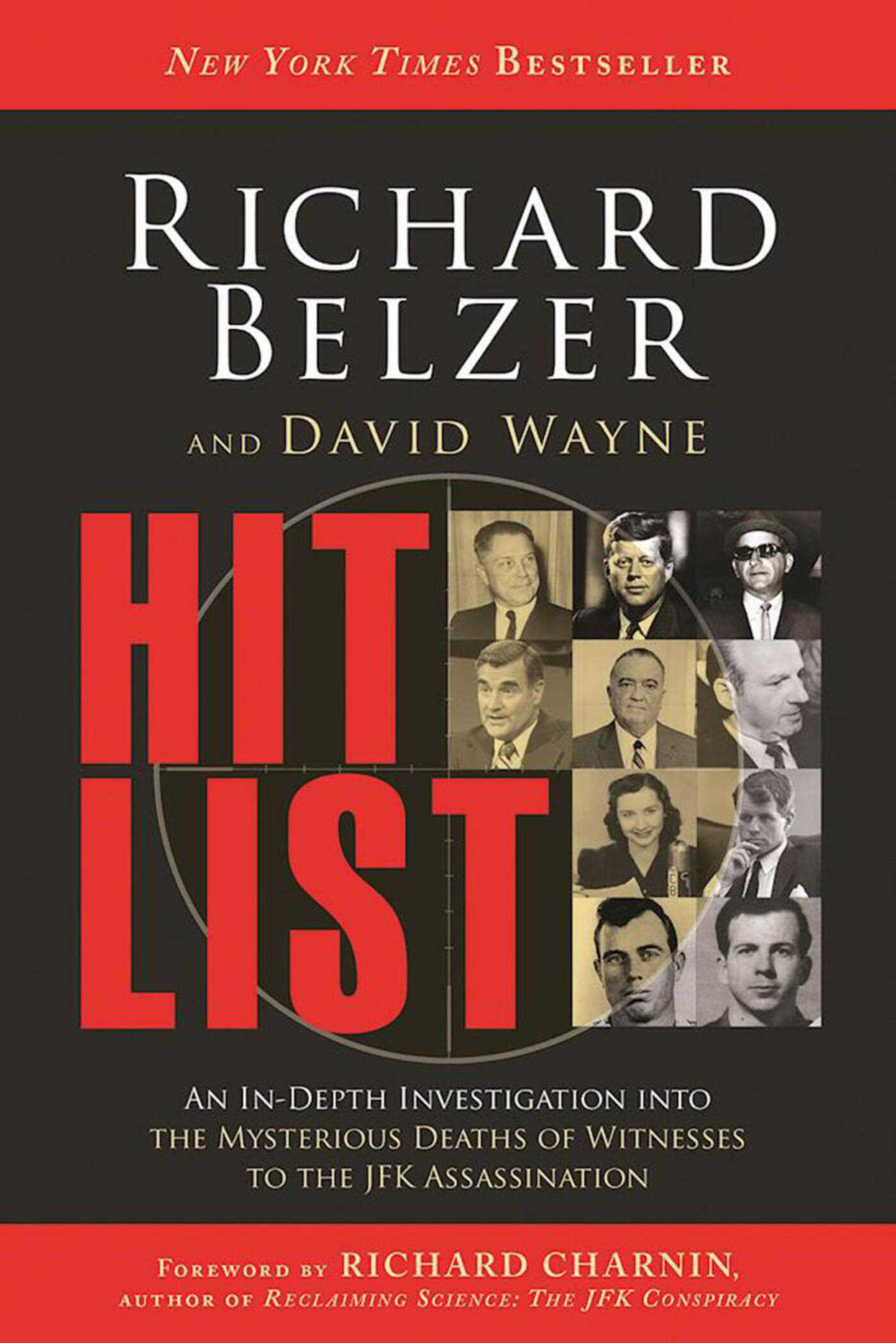 Read Dead Wrong Straight Facts On The Countrys Most Controversial Cover Ups By Richard Belzer