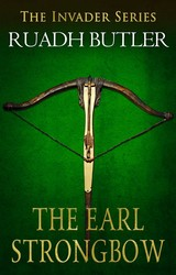 The Earl Strongbow