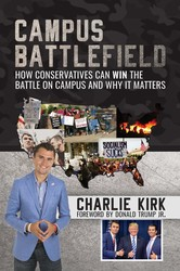 The Campus Battlefield