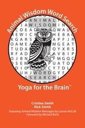 Animal Wisdom Word Search