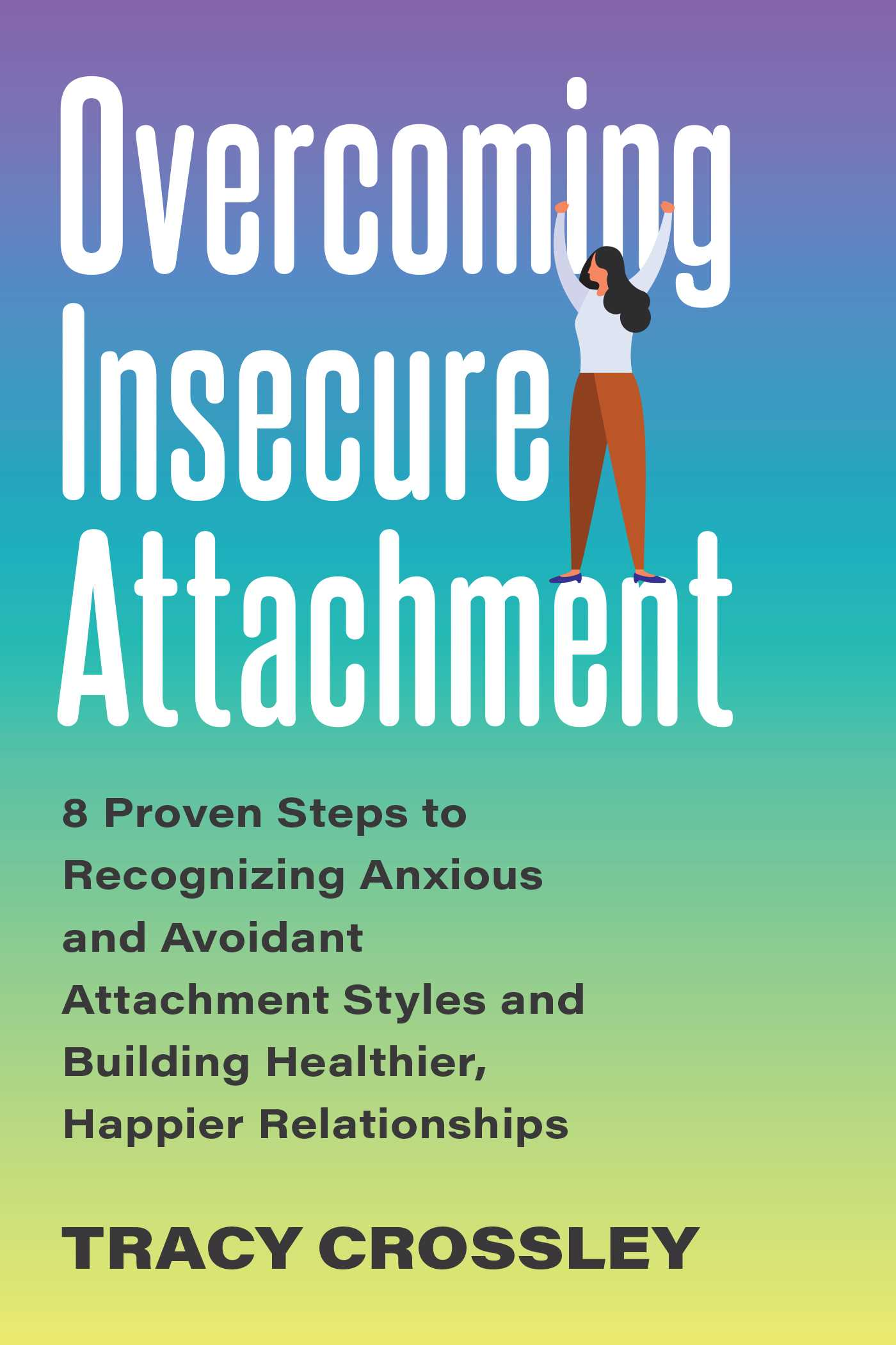 Attachment styles relationship Attachment Styles
