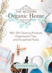 Buy The Modern Organic Home