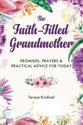 The Faith-Filled Grandmother