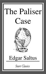 The Paliser Case