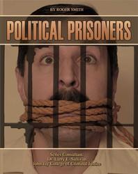 Political Prisoners
