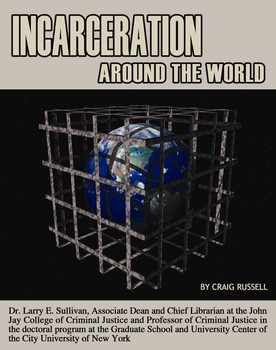 Incarceration Around the World