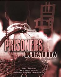 Prisoners on Death Row