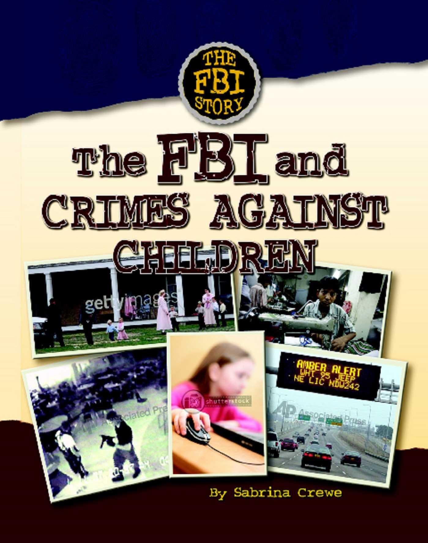 Fbi book