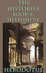 The Histories Book 4: Melopomene