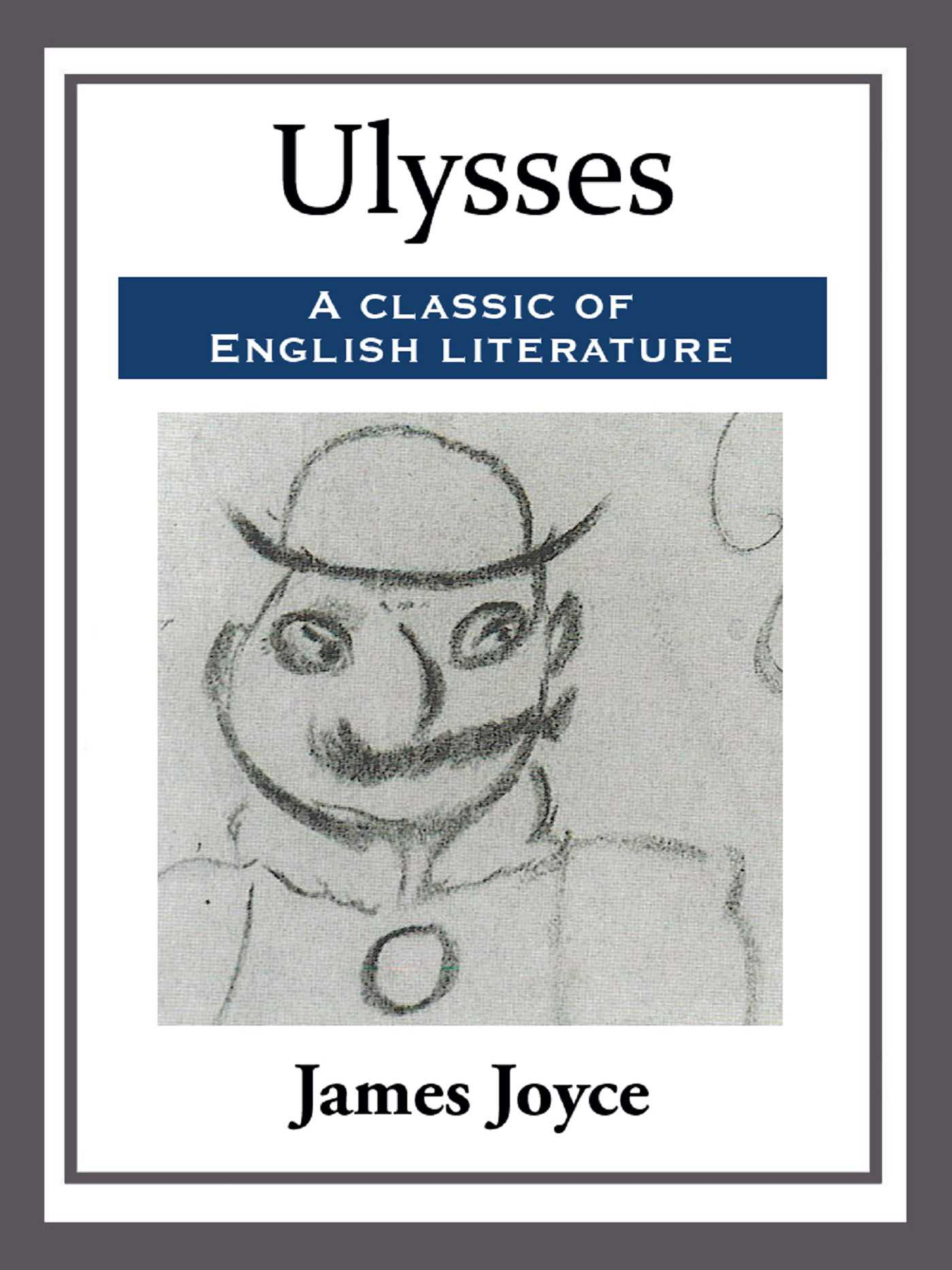 analysis of the novel ulysses written by james joyce and comparison with homers odyssey Women in homer's odyssey, joyce's ulysses and walcott's omeros this essay explores the role of women in homer's odyssey, james joyce's ulysses (1922) and derrick walcott's omeros (1990), epics written in very different historical periods.