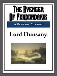 The Avenger of Perdondaris