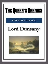 The Queen's Enemies