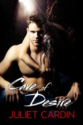 Cave of Desire