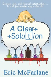 A Clear Solution