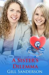 A Sisters Dilemma