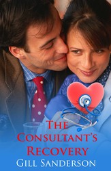 The Consultant's Recovery