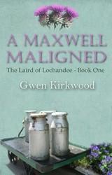 A Maxwell Maligned