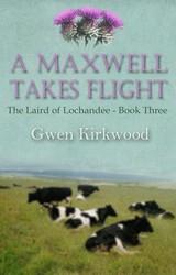 A Maxwell Takes Flight
