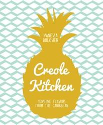 Buy Creole Kitchen