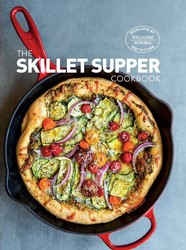Buy The Skillet Suppers Cookbook