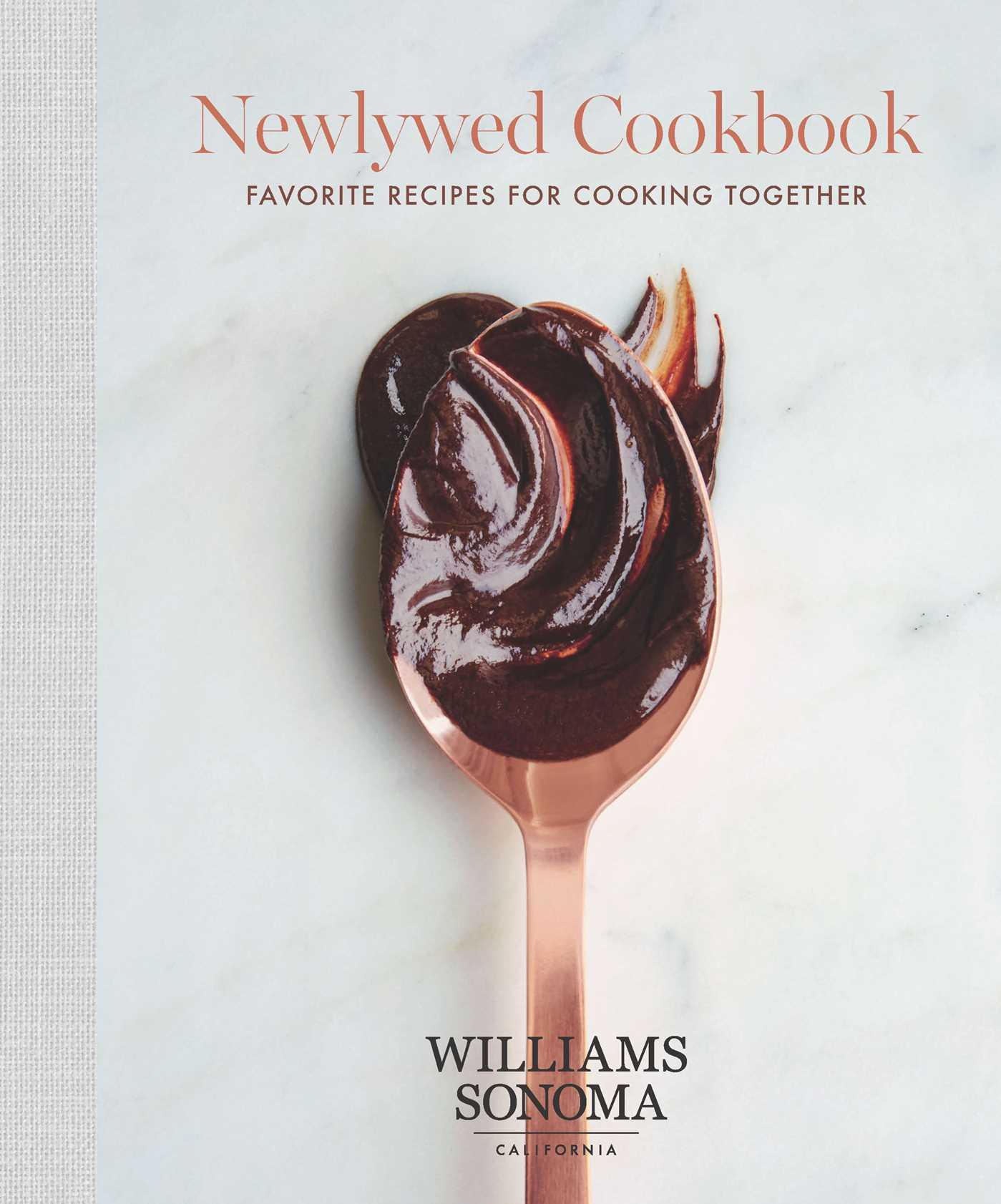 The newlywed cookbook 9781681881416 hr