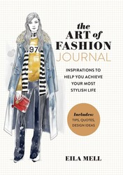 The Art of Fashion - A Journal
