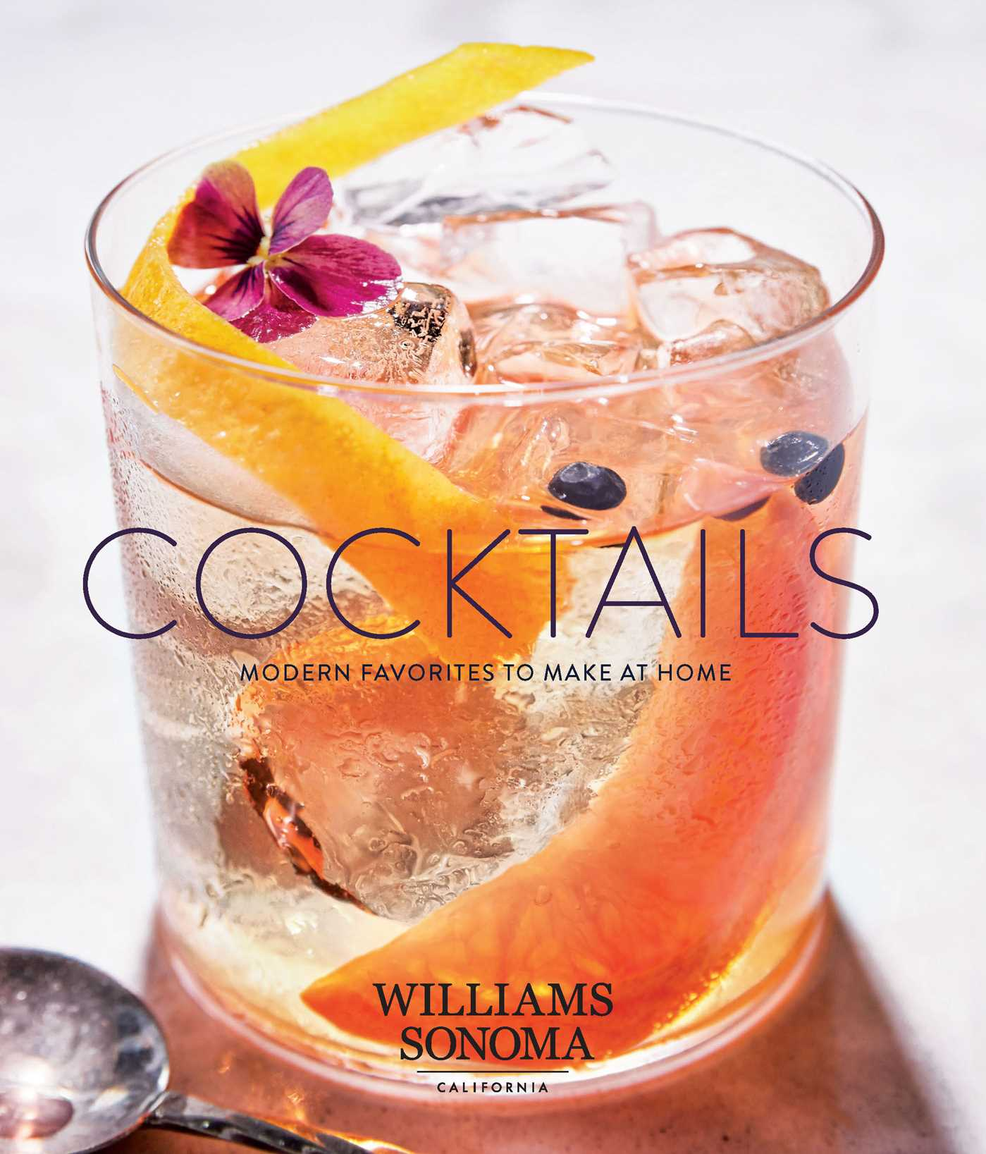 Cocktails 9781681882680 hr