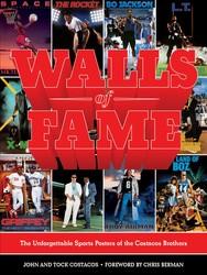 Walls of Fame