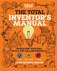 Total Inventor's Manual