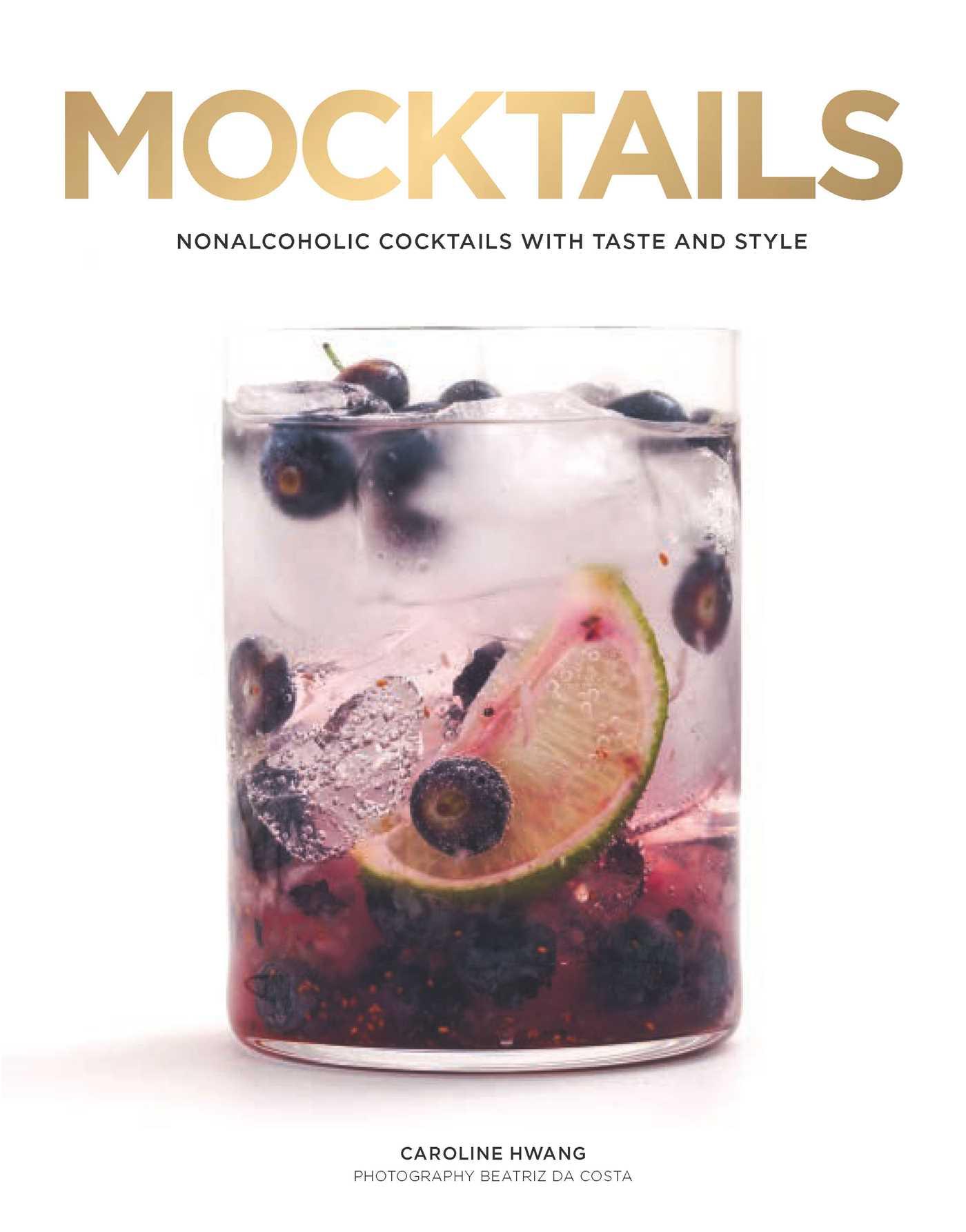 Mocktails 9781681884356 hr