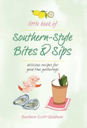 Little Book of Southern Style