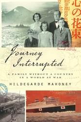 Journey Interrupted