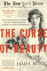 The Curse of Beauty