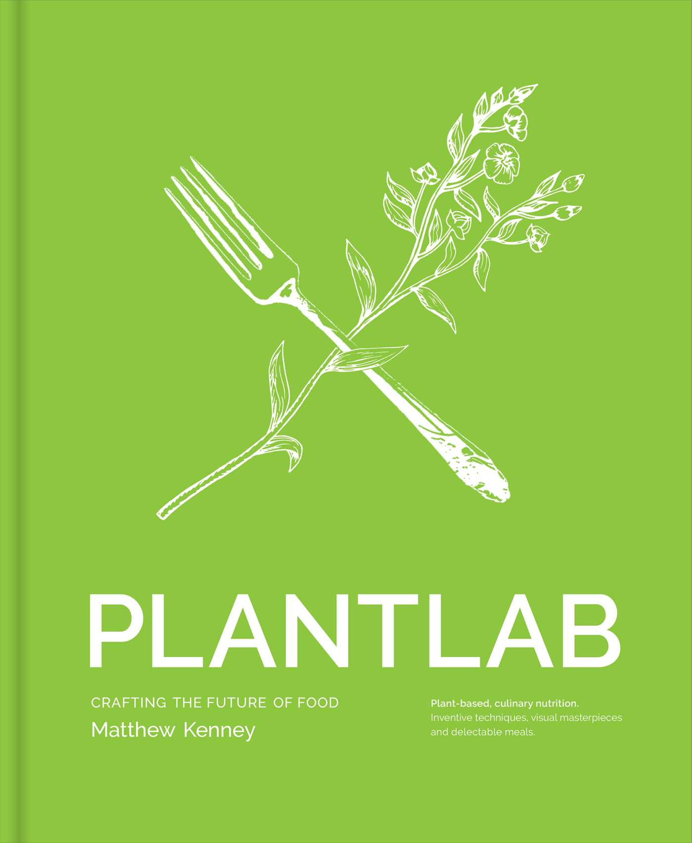 Plantlab 9781682450888 hr