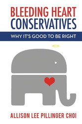 Bleeding Heart Conservatives