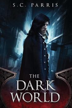 The Dark World