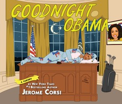 Goodnight Obama