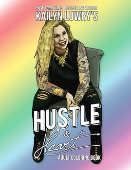 Kailyn Lowry Book