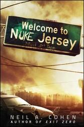 Nuke Jersey