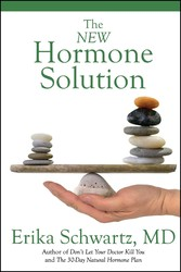 The New Hormone Solution