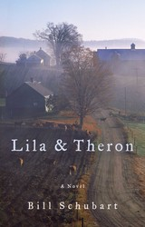 Lila & Theron