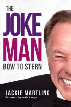 The Joke Man