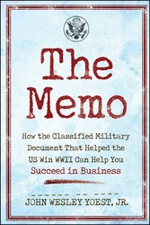 The Memo