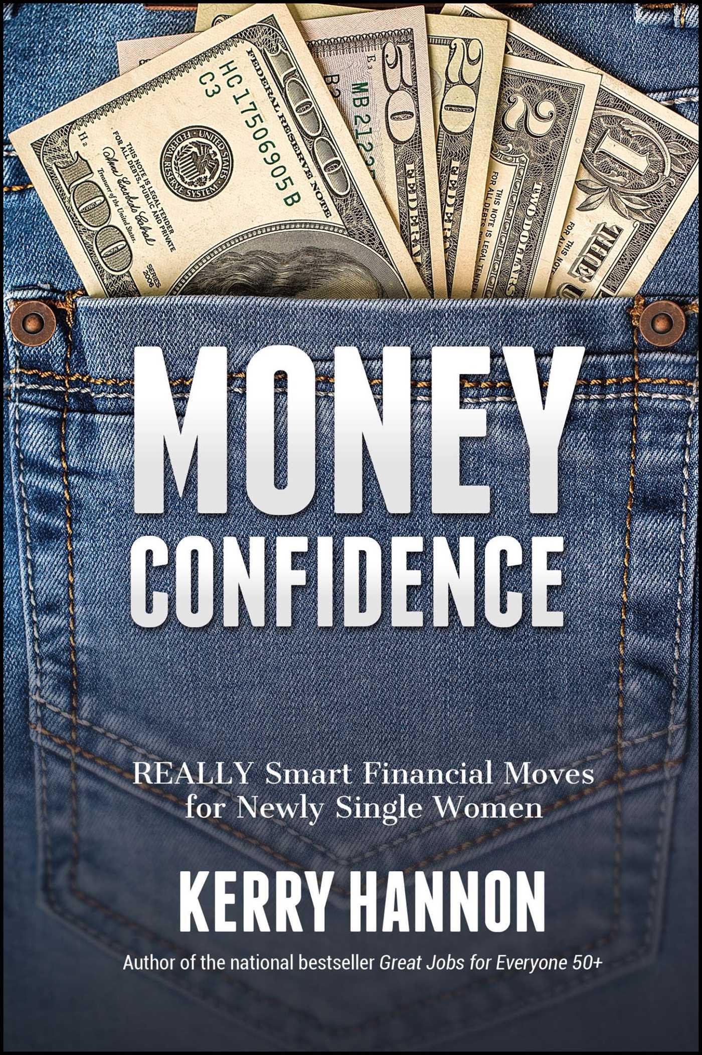 Money confidence 9781682614334 hr