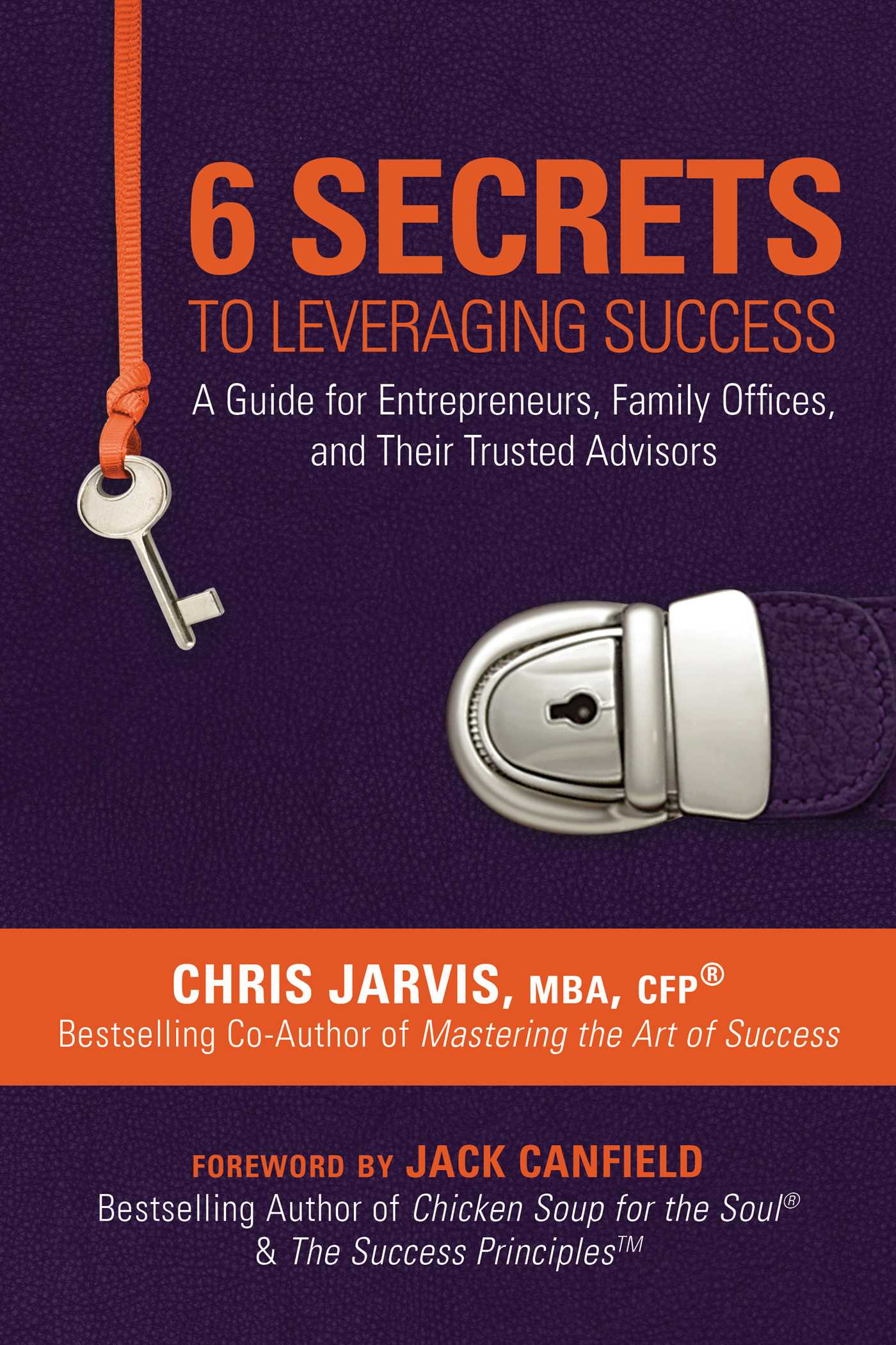 Jarvis assessmetn guide ebook ebooks array 6 secrets to leveraging success book by chris jarvis mba cfp rh simonandschuster com fandeluxe Image collections