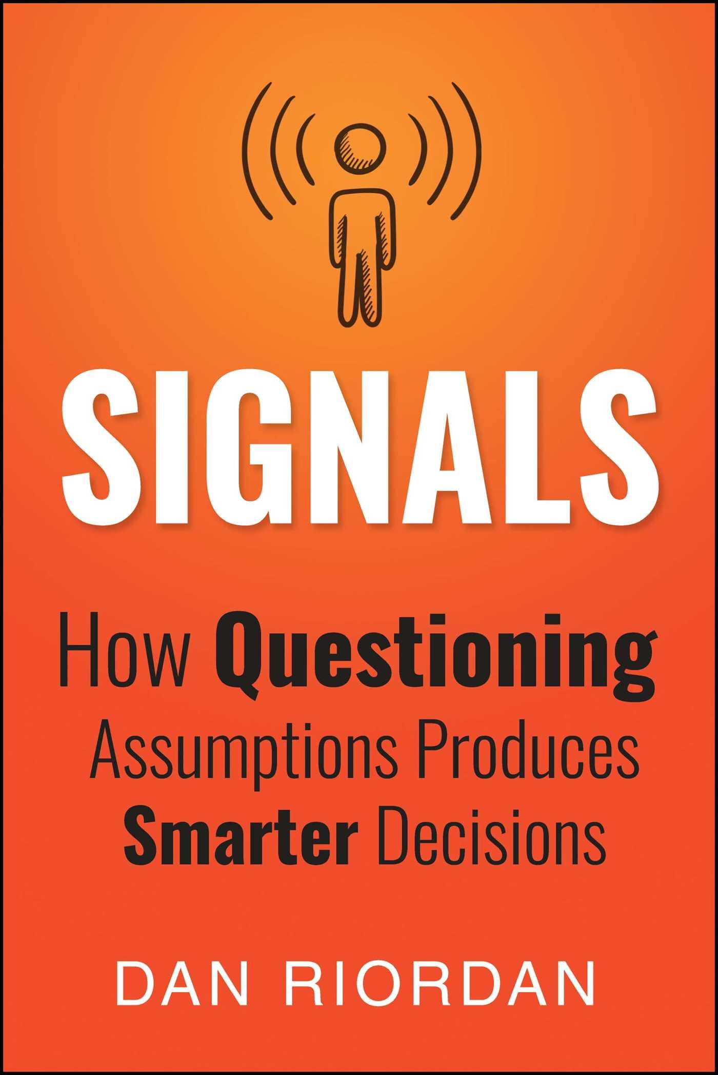 Signals 9781682614556 hr