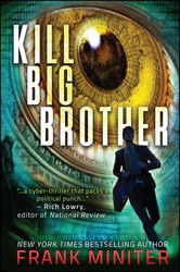 Kill Big Brother