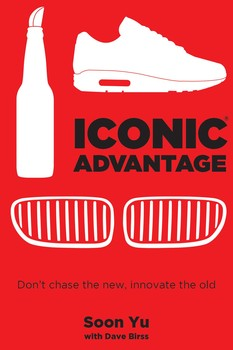 Iconic Advantage®