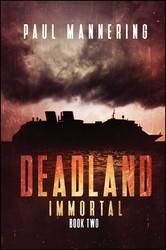 Deadland 2