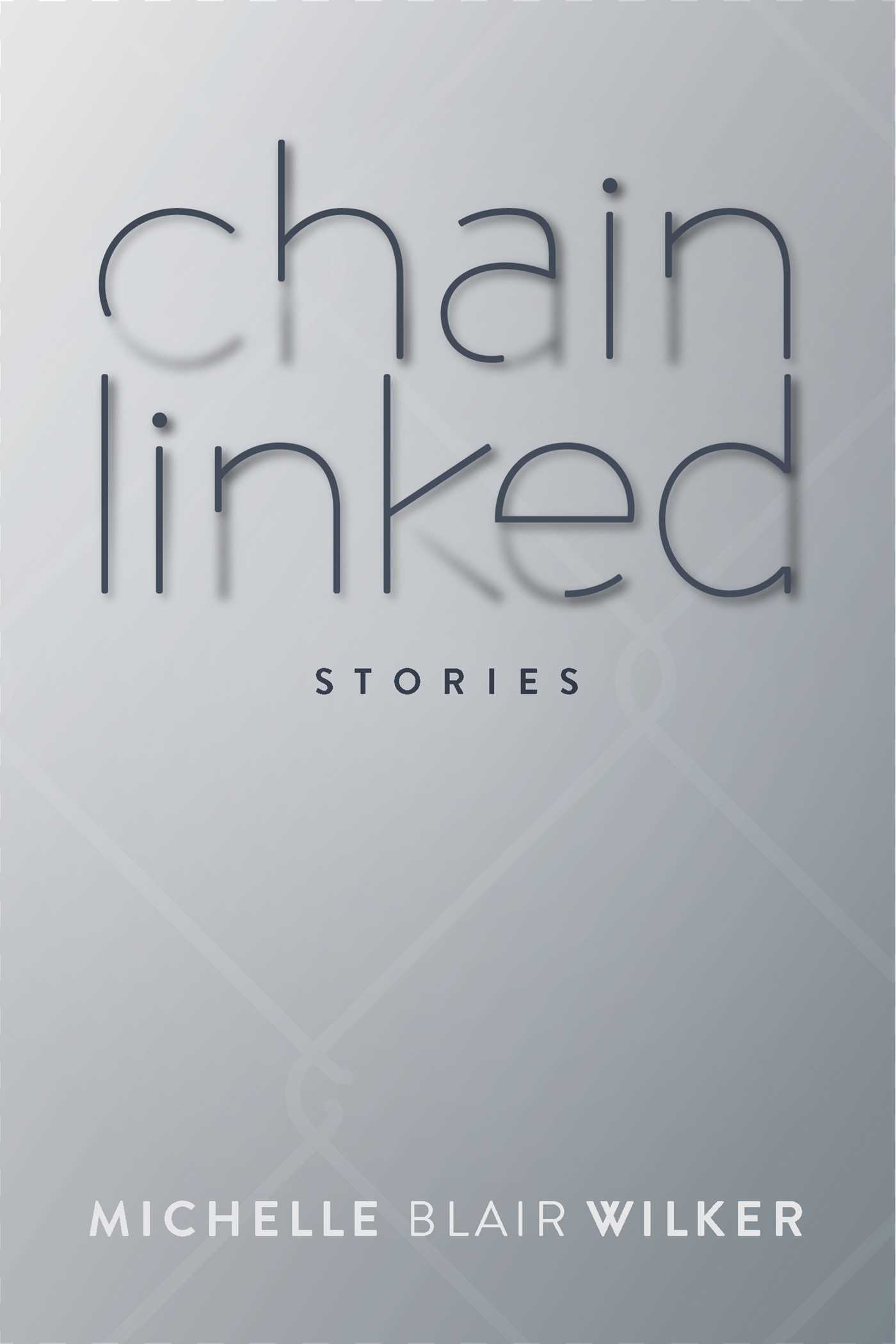 Chain linked 9781682615898 hr